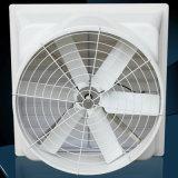 Venta caliente ventilador cono anticorrosión con alta densidad