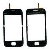 Оригинальный мобильный телефон нажмите для Samsung Galaxy Ace Duos S6802