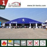 Шатер шатёр верхней части свода новой конструкции большой для случая спортов
