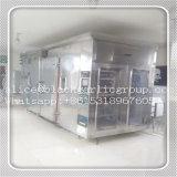 産業フルーツの乾燥機械、黒胡椒のニンニクのカッサバの乾燥機械