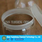 Schädlingsbekämpfungsmittel-zerstreuenagens-Natrium Lignosulfonate für Schädlingsbekämpfungsmittel (Lignin)