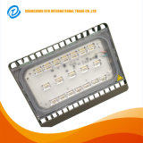 IP65 50W Philips Flut-Licht des Chip-SMD LED mit Cer