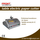 Tamaño pequeño cortador de papel Tabla (3304)