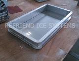 Алюминиевая рама замерзания для морозильной камере