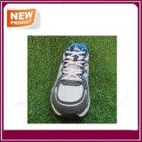رجال يركض رياضة أحذية بالجملة