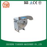Machine de décapage des légumes, Vegaetable Dicer Tsqc-1800