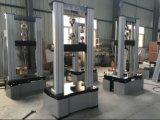200/300 kn ordinateur universel/traction électronique/Peeling/essais de rupture de l'équipement pour le métal/Bar/tube