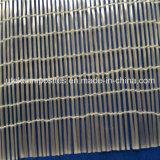 unidirektionales Gewebe des Fiberglas-280GSM für Rohrverbinder
