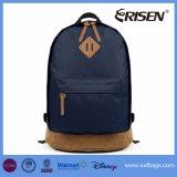 Novos sacos de mochila de viagem mais vendidos