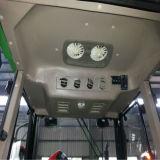 トラクター80HP 4*4、Cabin、Tractor PriceのFarm Machinery