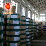 Het Waterdichte Document van uitstekende kwaliteit van de Compensatie voor de Druk van de Compensatie