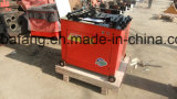 Gw40 Populaire Rebar van de Buigmachine van de Staaf van het Staal Buigende Machine aan de Beste Prijs