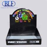 Paper Display Box (BLF-PB007)