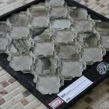De hete Tegel van het Glas van het Mozaïek van de Straal van het Water van de Vorm van de Lantaarn van de Verkoop Decoratieve