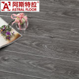 최신 Sale 12mm HDF Wooden Flooring Laminate Flooring (AB2003)