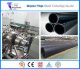 HDPE Rohr-Extruder 90/33/HDPE Rohr-Herstellungs-Maschinen