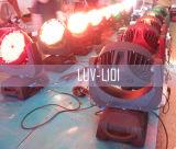 108PCS LED-koplampen voor bewegende sproeikoppen