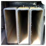 Prezzo di fabbrica del tubo 316 di Seamlss dell'acciaio inossidabile