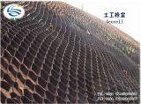 Fabricante HDPE LDPE Geocell Geoweb para la Construcción