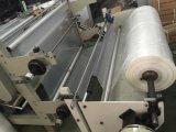 기계를 만드는 서류 봉투 열 절단 측 밀봉 부대