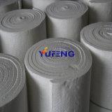 Keramische Faser-Zudecke HP 1260/refraktäre Faser-Zudecke
