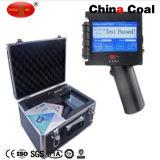 Hochleistungs- Schnell-Trockner Tintenstrahl-Drucker, Tintenstrahl-Drucken-Maschine