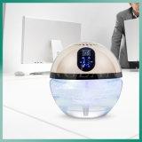 De Slimme Automaat op basis van water Airbowl van de Verfrissing van de Lucht