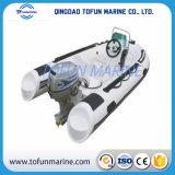barco inflável do reforço de 3.6m Hypalon/PVC (RIB360C)