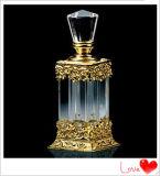 Luxary Crystal духи контейнер с высоким качеством изображения