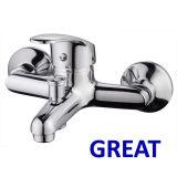 新しい浴槽の蛇口(GL9903)