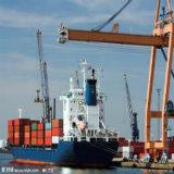 Ocena u. Luftfracht u. Transportion von China zu Novorossiysk, Russland