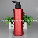 Lotion-Flaschen-Plastikflaschen-Spray-Flaschen-Großverkauf der Karosserien-400ml
