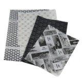 高品質のカスタムロゴの印刷のギフトの包装紙