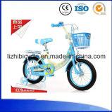 クールな赤ん坊のGilrsのバイクの方法デザインは自転車映像をからかう
