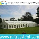 De grote Tent van de Luifel van de Gebeurtenissen van de Luxe voor OpenluchtHuwelijk 10m*36m