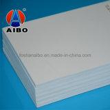 UV доска валют доски пены Co-Extrusion pvc печатание