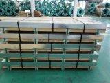 feuille d'acier inoxydable de 304b 1500*3000*1mm avec la qualité