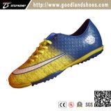 Il gioco del calcio di sport dei nuovi uomini di modo calza i pattini 20110 di calcio