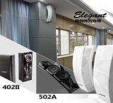 MultifunktionsKonferenzsaal-Minilautsprecher-System der leistungs-502A