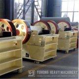 Yuhong niedriger Preis-beste Leistungs-Stein-Kiefer-Zerkleinerungsmaschine für Verkauf
