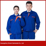 OEMはカスタム設計する人の保護服装(W217)を