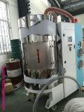 Сушильщик Dehumidifier хоппера сота с затяжелителем