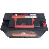 Batería de coche de la frecuencia intermedia (DIN88) (MF58815)