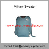 Армии Jumper-Police Cardigan-Tactical Jersey-Security Pullover-Military свитер