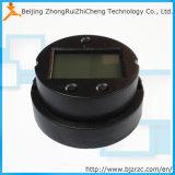 Medidor de nível de tanque de combustível H770 Medidor de nível magnético / sensor de nível de óleo combustível