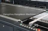 Machine d'impression à grande vitesse de jet d'encre de Digitals (KMI-1050)