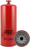 Racor 133-5673 du filtre à carburant de lubrification automatique