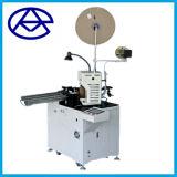 多機能のCable Making Machine Am201for Wire Cutting StrippingおよびCrimping