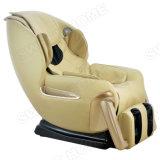 Электрический полный уход L-контакт 3D ноль тяжести кресло председателя массаж