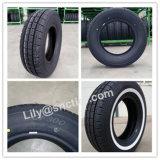 Niedriger Preis-Reifen des Personenkraftwagen-Reifen-225/65r16c für Auto